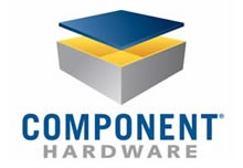 component_hardware