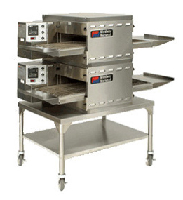 middleby_marshall_ps520_horno_banda