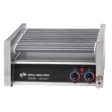star_30sc_hot_dog_roller_salchichera_grill_max7